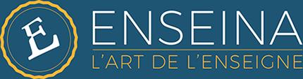 Logo Enseina